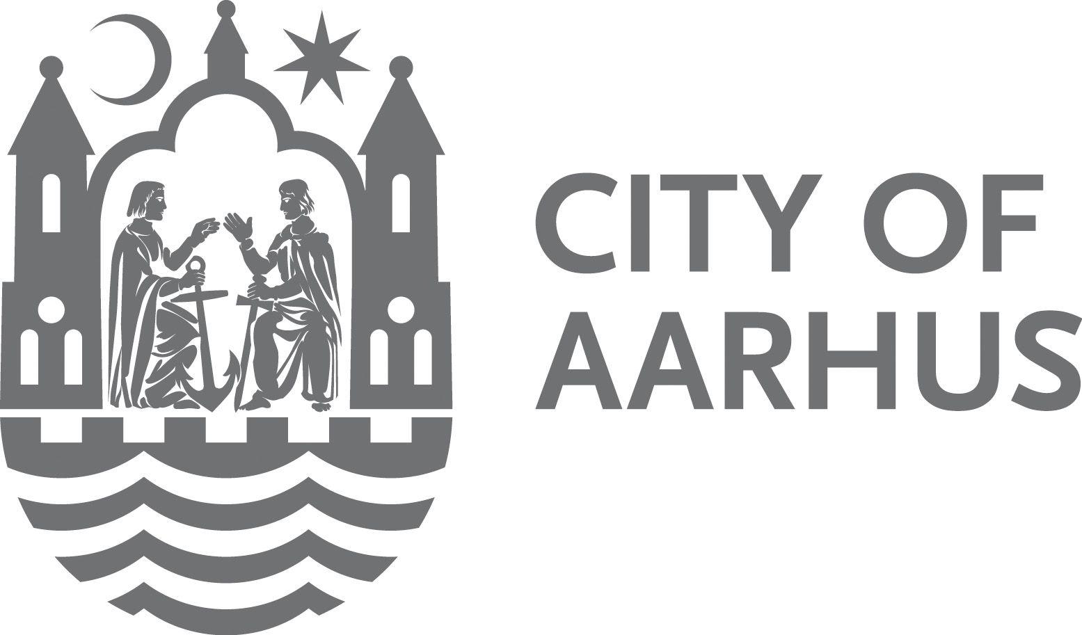 Aarhus Kommune - City of Aarhus